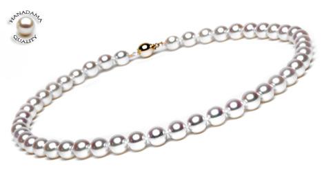 perles japonaises