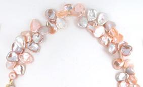 perles de keshi